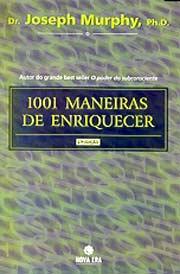 1001maneiras