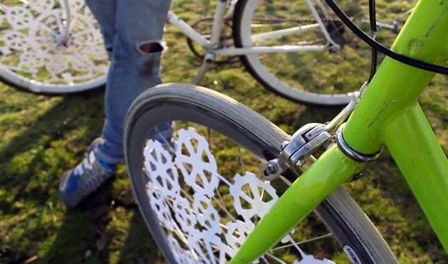 BikeArt2