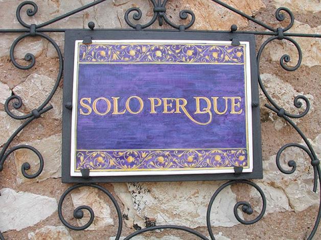 SoloPerDue1
