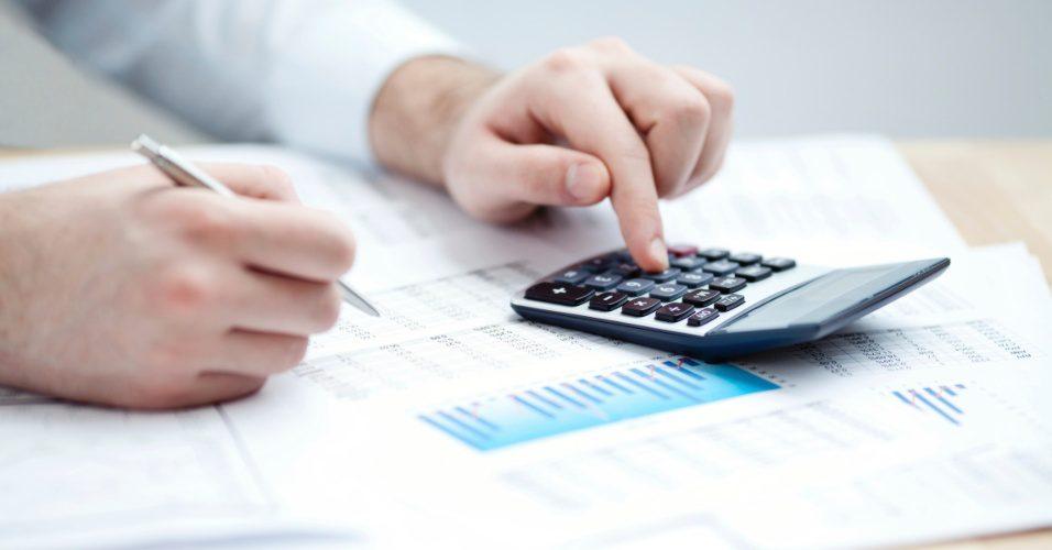 excel calcula deducao de imposto de renda no pagamento de funcionarios calculo empresa funcionario