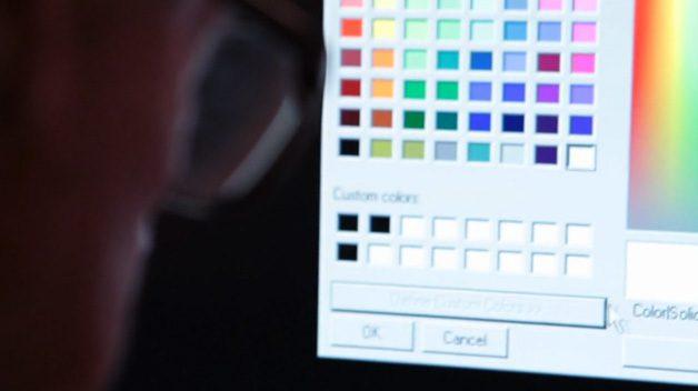 pixel_painter1