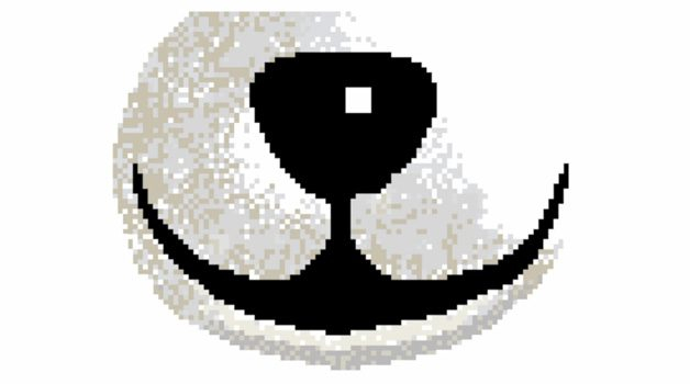 pixel_painter3