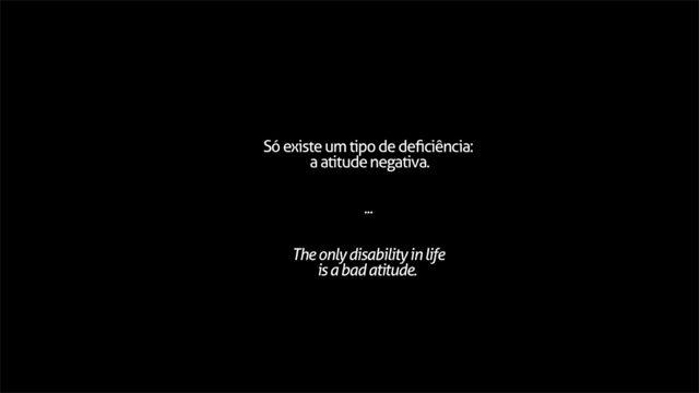 video_03