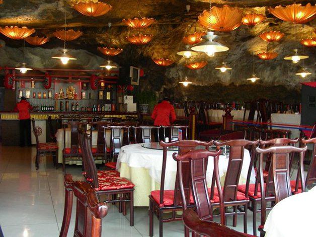 FangwengRestaurant6