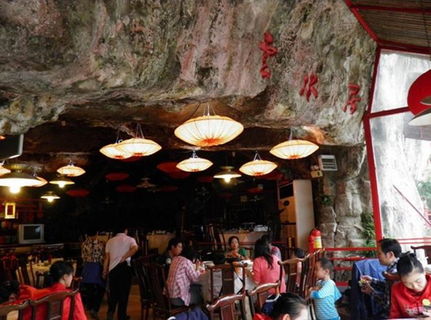 FangwengRestaurant8