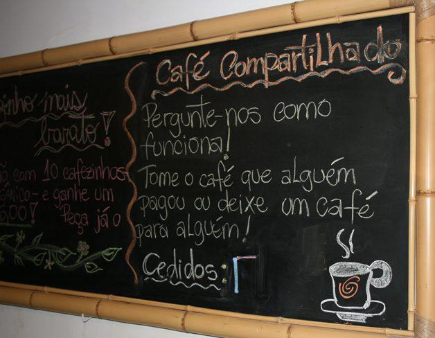 cafe_compartilhado