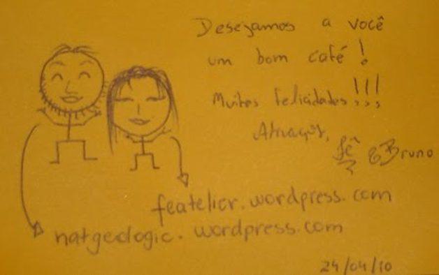 cafe_compartilhado_baixa