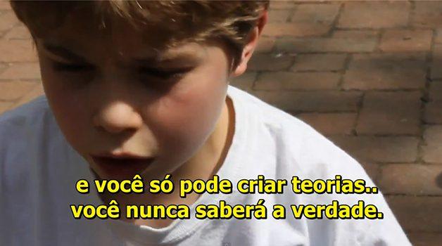 garotouniverso4