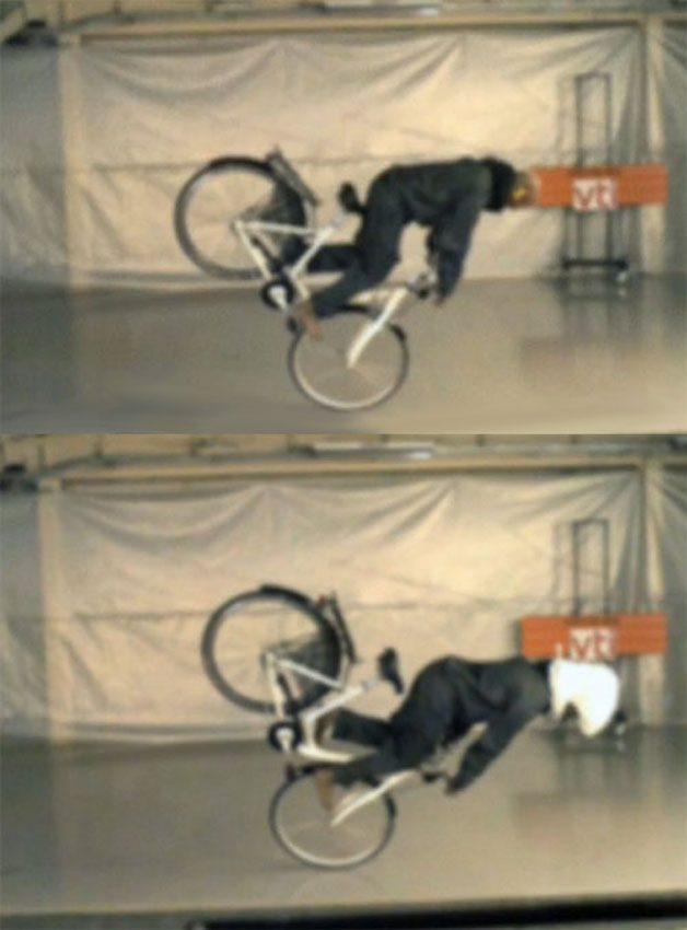 invisible-bike-helmet