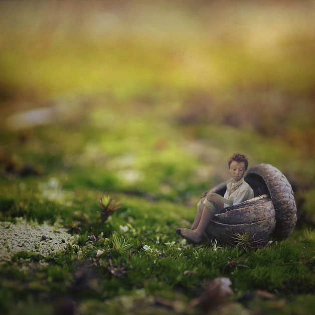 photomanipulations-self-portraits-zev-fiddle-oak-13