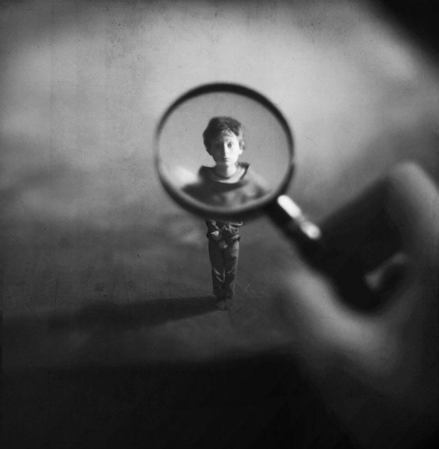 photomanipulations-self-portraits-zev-fiddle-oak-18