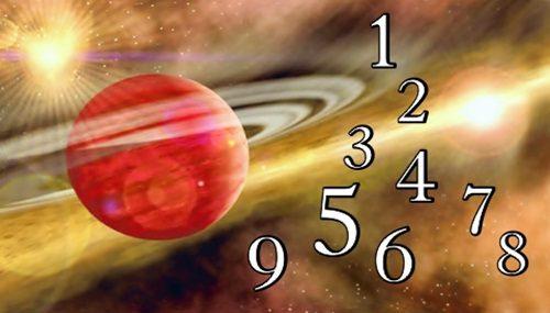 A-numerologia-e-sua-casa