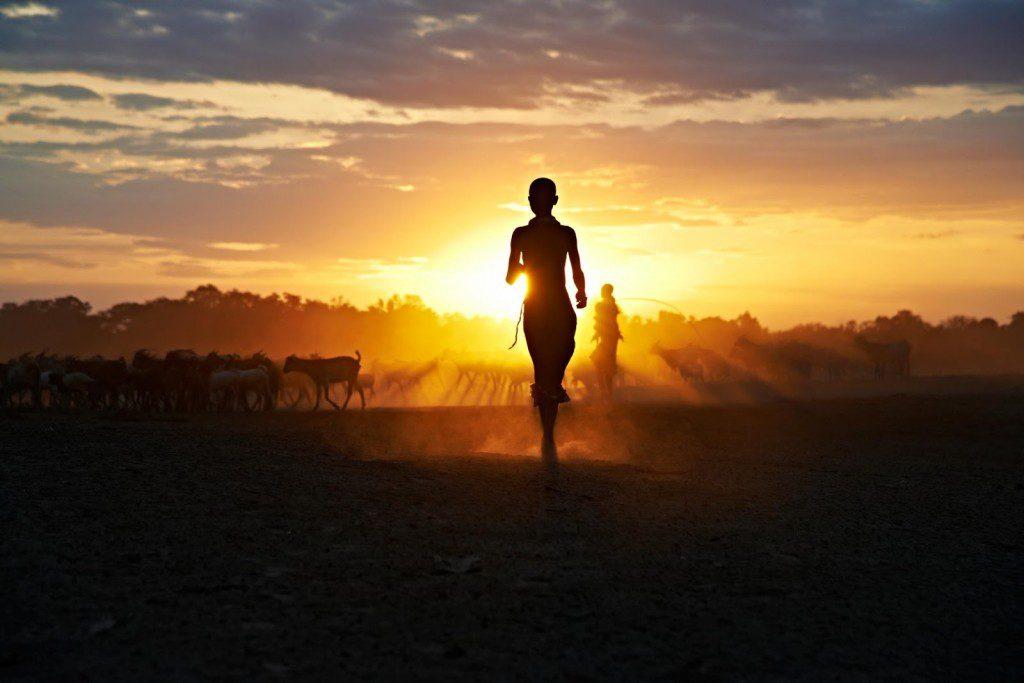 ETHIOPIA-Viver Brilhar AMAR_0