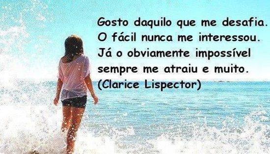 Frases-da-Clarice-Lispector-para-Facebook
