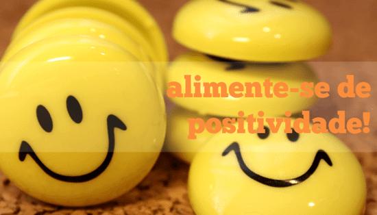 alimente-se-de-positividade