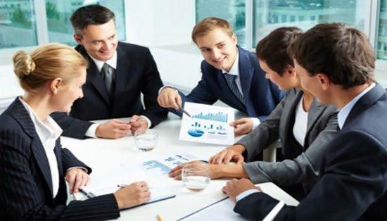 conversas-informaisreunioes-de-trabalho-e1363013021832