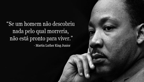 martin-luther-king-facebook