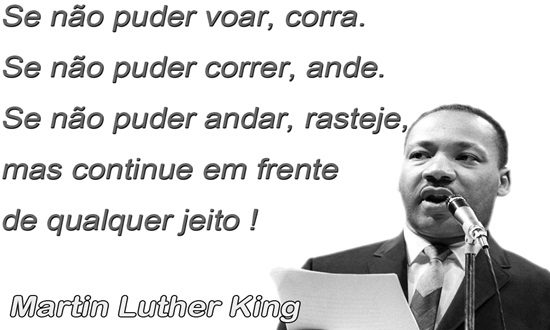 martin-luther-king-frases