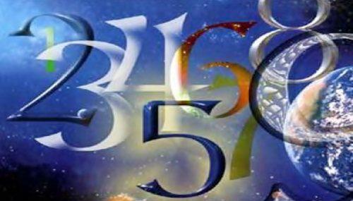 numerologia_1_1