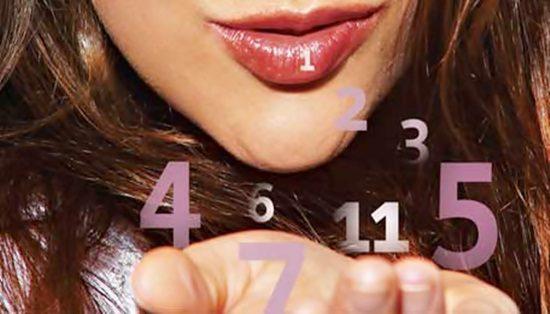 vida pessoal numerologia