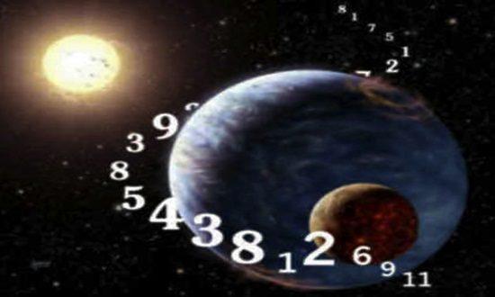 95195135_tnr_800x800_7609_numerologie