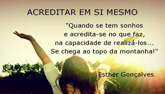 ACREDITAR_EM_SI_MESMO