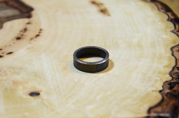 CoinRing10