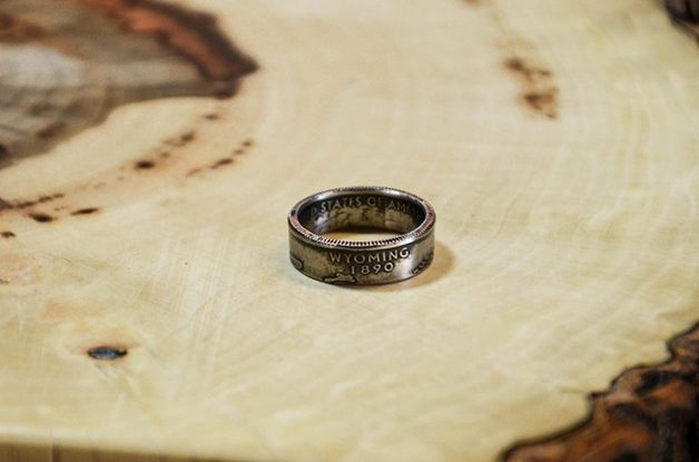 CoinRing12