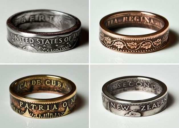 CoinRing14
