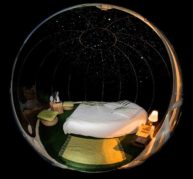 HotelBolha13