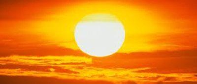 amarelo sol.cores