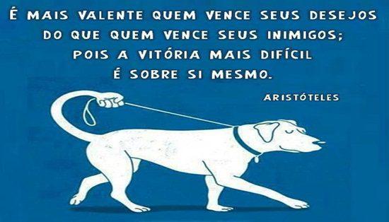 aristoteles-e-mais-valente-quem-vence-seus-desejos