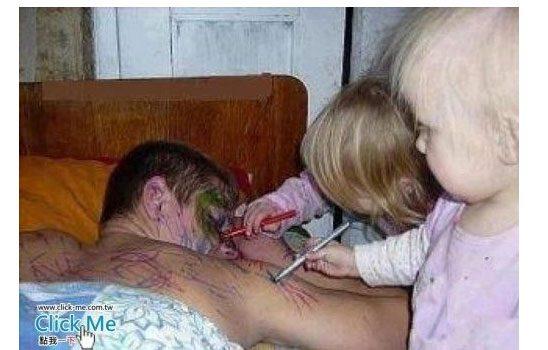criancas-sem-nocao-7