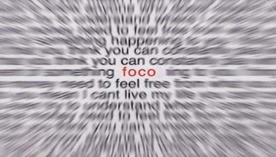 foco-4304