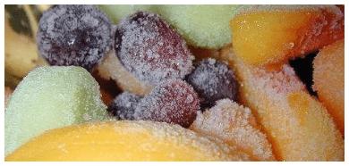 fruta_congelada
