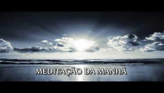 medimanha