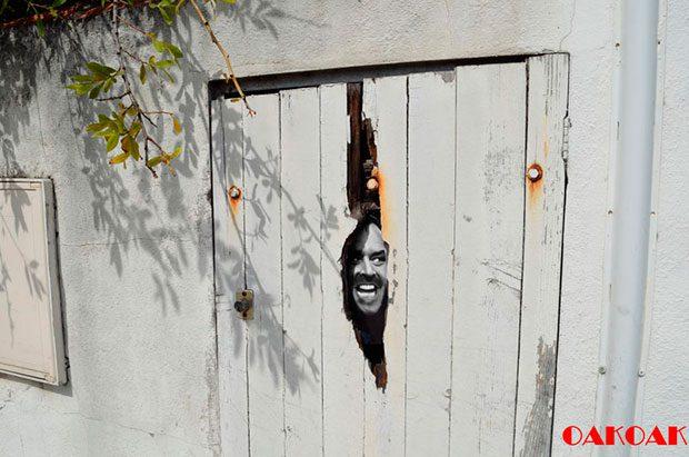 oak-oak-street-art-19