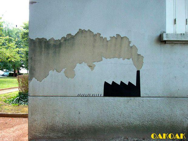 oak-oak-street-art-3