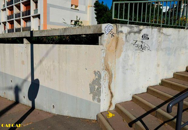oak-oak-street-art-4