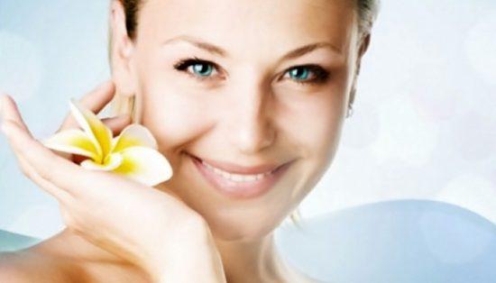 sinta-se-linda-higienizacao-facial-hidratacao-esfoliacao-corporal-massagem-relaxante-pague-20-00-no-site-e-45-60-no-estabelecimento-359-13352904374f96ea454ef1c