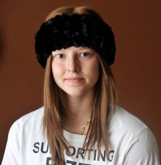 garota-12-anos-cancer-1