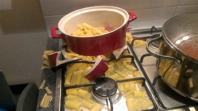 equivocos-cozinha-22