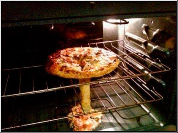 equivocos-cozinha-23