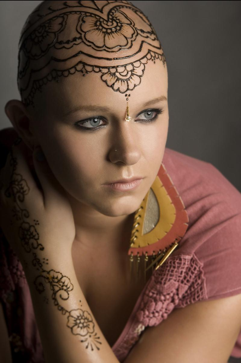 coroa-henna-1