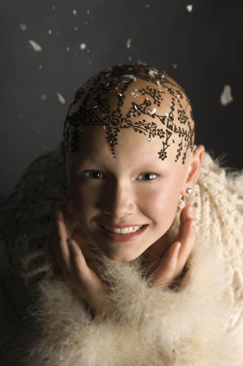 coroa-henna-4