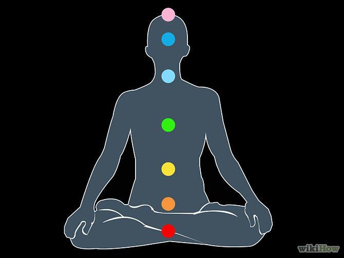 670px-Open-Your-Spiritual-Chakras-Step-1
