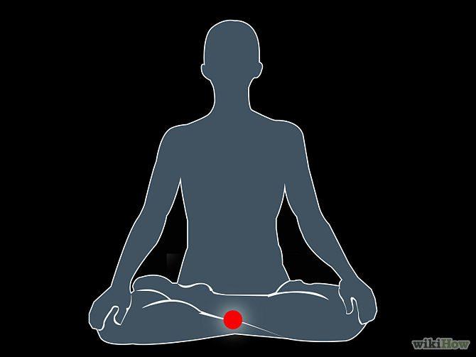 670px-Open-Your-Spiritual-Chakras-Step-2