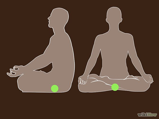 670px-Open-Your-Spiritual-Chakras-Step-2Bullet10