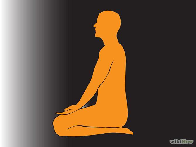 670px-Open-Your-Spiritual-Chakras-Step-3Bullet1