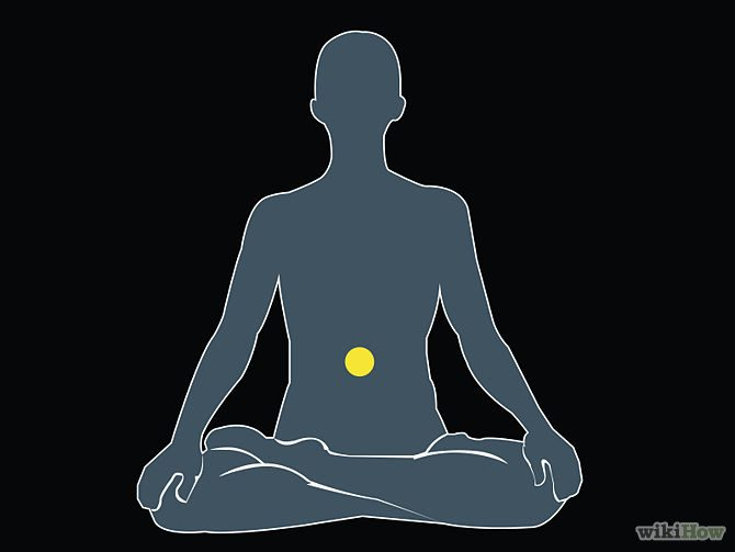670px-Open-Your-Spiritual-Chakras-Step-4